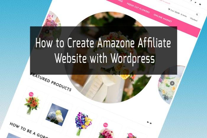 wp-amazon-affiliate-website